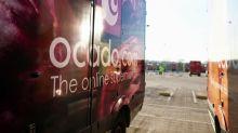Ocado to Build Robot Warehouses in Japan