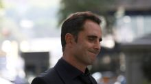 Spain rejects latest Swiss bid to extradite HSBC whistleblower