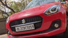 Maruti Suzuki Announces Discounts of Upto Rs 39,000 on Select Models Till June 30 in India