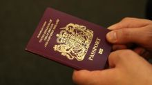 Calls for 'X' gender option in UK passports to be raised in Commons