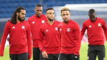 Hoffenheim-OL: «Un match nul serait véritablement un exploit», estime Aulas… Les supporters lyonnais remontés