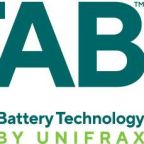 Unifrax Announces SiFAB™ Manufacturing Line