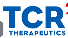 TCR² Highlights Gavo-cel Translational Data and Emerging Solid Tumor Pipeline Preclinical Data at AACR Annual Meeting