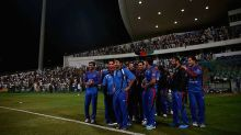 5 Afghanistan players to watch out for as they move towards Test cricket