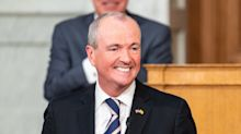 New Jersey Governor Signs Bill Requiring LGBTQ-Inclusive Curriculum In Schools