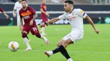 Foot - Maroc - Maroc: Munir El Haddadi sélectionné grâce au changement de règle de la FIFA