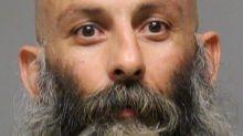Delaware suspect in Whitmer plot was pardoned last year