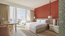 Hyatt Regency Aqaba Ayla Resort Opens as the First Hyatt Regency Hotel in Jordan