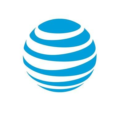 AT&T Invests Nearly $1.4 Billion Over 3-Year Period to Boost Local Networks in New York