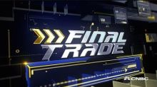 Final Trade: BA, DAL & more