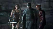 Yet more claims that Ben Affleck will not appear in The Batman