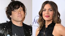 Ryan Adams Says He Was So High on Painkillers That He Doesn't Remember Marrying Mandy Moore
