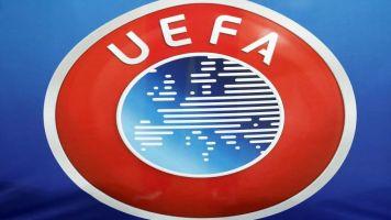 Champions ed Europa League, domani a Nyon i sorteggi: ecco le possibili avversarie delle italiane