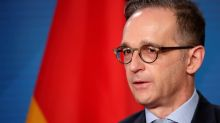 Germany to give 430 million euros a year to Afghanistan