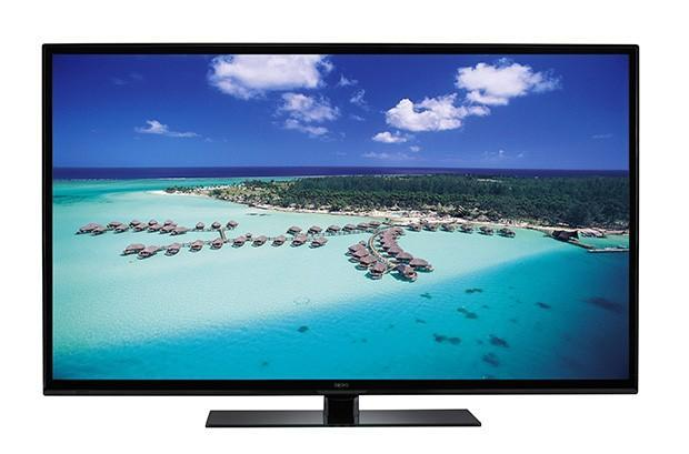 Seiki brings a $1,500 55-inch 4K set to Sears stores