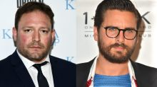 Scott Disick's former manager slams 'entitled' reality star in scathing interview
