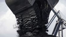 Glencore, Apollo Bid for Rio Tinto's $1.5 Billion Coal Assets