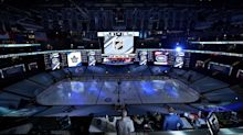 NHL restart: Here are biggest questions as season resumes in two hub cities amid pandemic