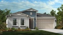 KB Home Announces the Grand Opening of Citrus Glen in Loma Linda
