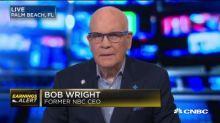 Disney heiress calls CEO Bob Iger's $65.6 million total compensation 'insane'