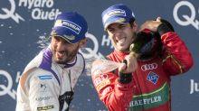 Lucas Di Grassi fährt beim ePrix von Montreal souverän zum Titel ! Starke Leistung der deutschen Fahrer !