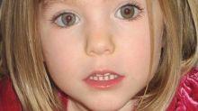 """Polémica por el dinero invertido en la búsqueda de Madeleine Mccann: """"Todos los niños desaparecidos necesitan una voz"""""""