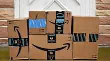 49 Companies Amazon Could Destroy (And 1 It Already Has)