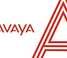 Telecom Consulting Group Becomes Master Agent for Avaya Cloud Office™ – Expanding Access to Cloud Communications for Organizations of All Sizes