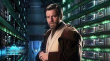 Ewan McGregor Says Disney+ Obi-Wan Kenobi Series Could Be a 'Standalone Season'