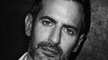 Beauté, mariage, communauté LGTB... Marc Jacobs se livre à Vogue