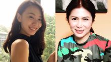 Hong-Pan spat: Julie Tan calls Pan Lingling out for 'bullying', her mother accepts apology