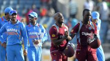 5 best encounters between West Indies and India in the Caribbean