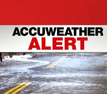AccuWeather Alert: Storms on the way for Wednesday