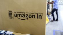 Amazon's Pocket Change Indian Deal