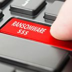 These Are the Known Targets in the Petya Ransomware Attack So Far