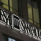 Intesa plans $4 billion shareholder payout as it lifts profit goal