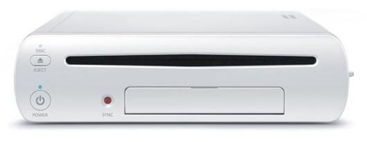 Wii U browser runs on NetFront, doesn't support plug-ins