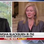 Blackburn: This is not a ceasefire, it is a pause