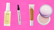 What's in my cart: This is what I'm stocking up on during Sephora's Summer Bonus event