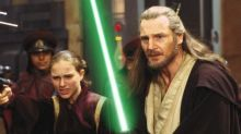The Phantom Menace at 20: Where did it all go wrong for George Lucas's Star Wars prequel?