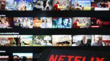 5 choses à savoir sur Netflix
