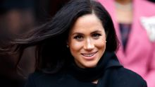 A guide to hypnobirthing, the pain management method Meghan Markle will reportedly use during labour