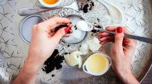 Mit gutem Gewissen schön: Vegane Kosmetik selber machen