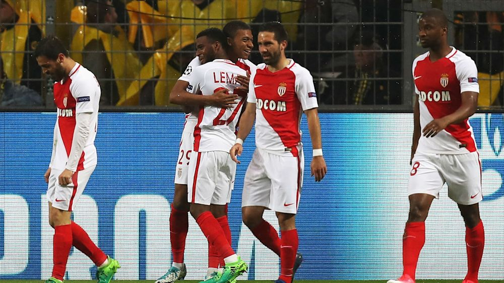 Matthaus expects Bayern raid on Monaco stars