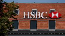 Seven international banks agree to launch digital trade finance network