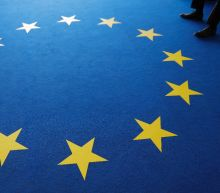 EU says 'Russian sources' tried to undermine European vote