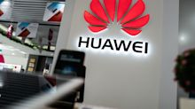 What to expect from China, as U.S. companies continue to cut ties with Huawei