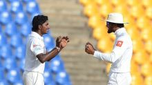 Five positives Sri Lanka can take from the Test series against India