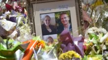 Police criticised for tactics in deadly Sydney cafe siege