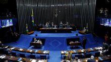 Comissão aprova marco regulatório de telecomunicações e projeto segue para plenário do Senado